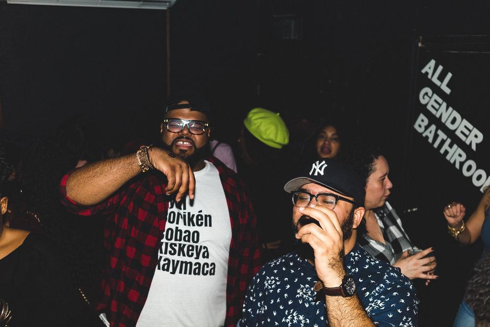 DJ 7-2019 A Party Called Rosie Perez_0052.jpg