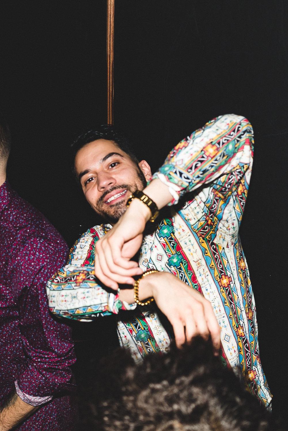 DJ 7-2019 A Party Called Rosie Perez_0055.jpg