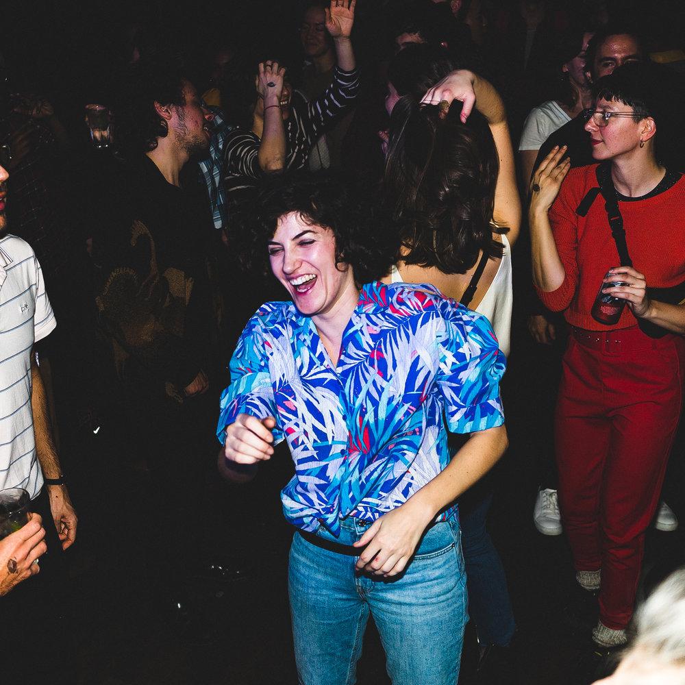 DJ 7-2019 A Party Called Rosie Perez_0054.jpg