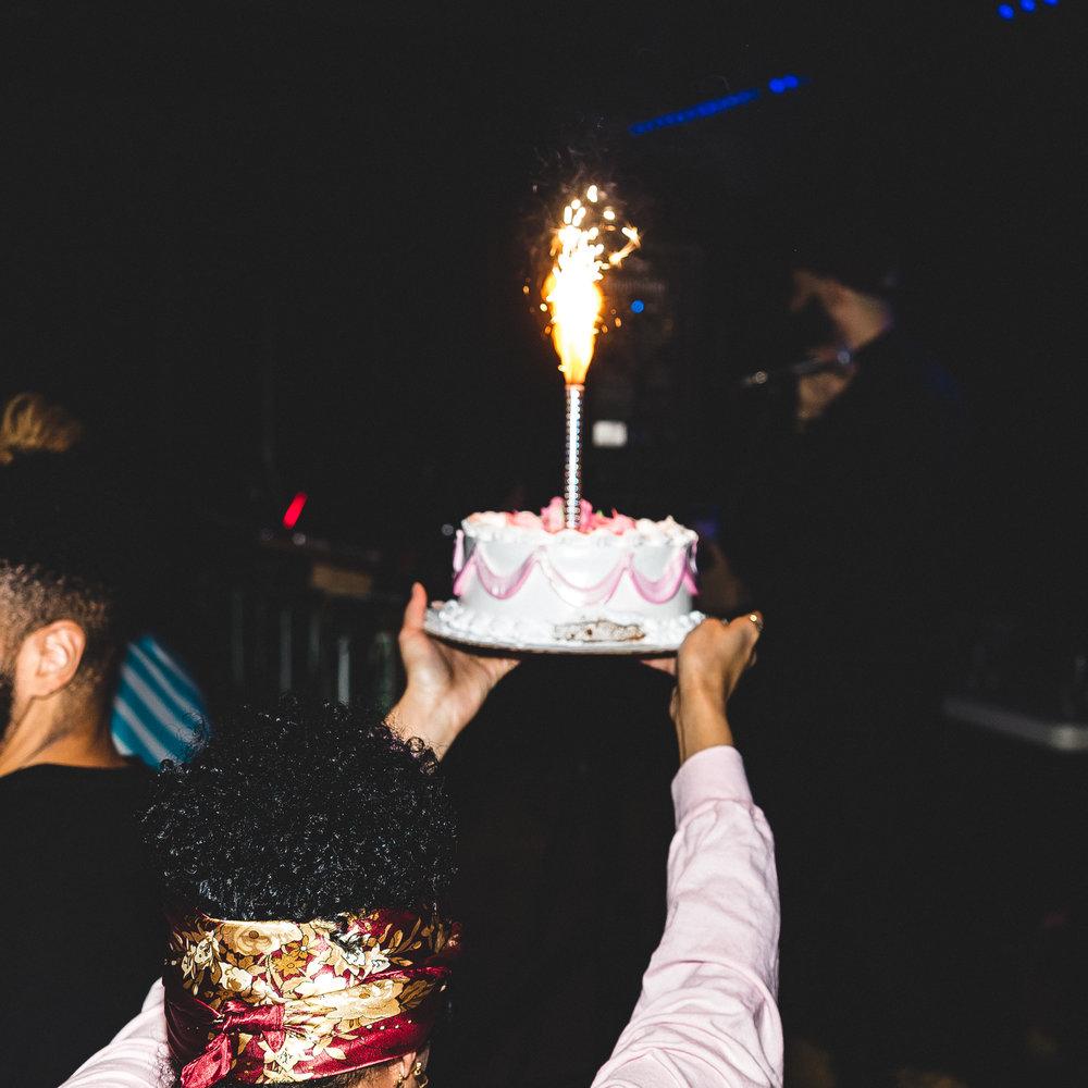 DJ 7-2019 A Party Called Rosie Perez_0060.jpg