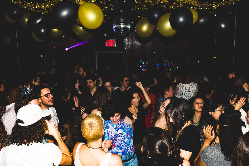 DJ 7-2019 A Party Called Rosie Perez_0057.jpg