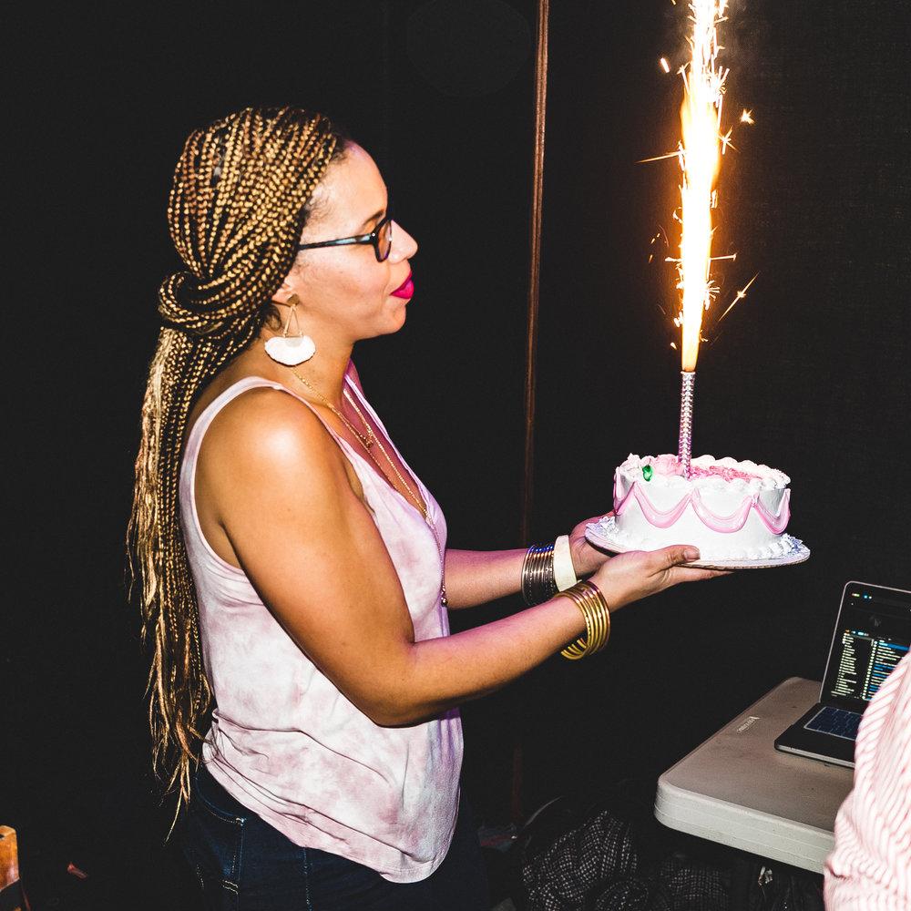 DJ 7-2019 A Party Called Rosie Perez_0063.jpg