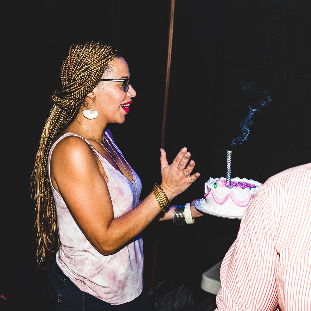 DJ 7-2019 A Party Called Rosie Perez_0065.jpg