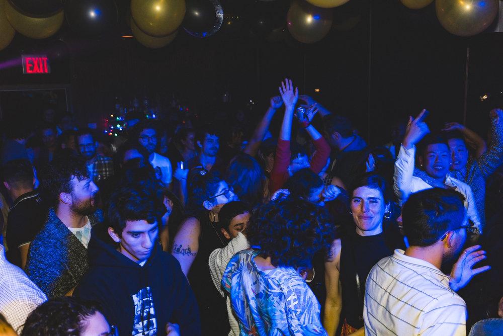 DJ 7-2019 A Party Called Rosie Perez_0068.jpg