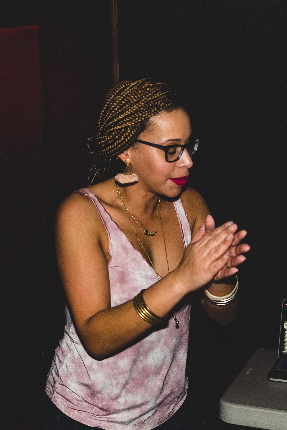 DJ 7-2019 A Party Called Rosie Perez_0074.jpg