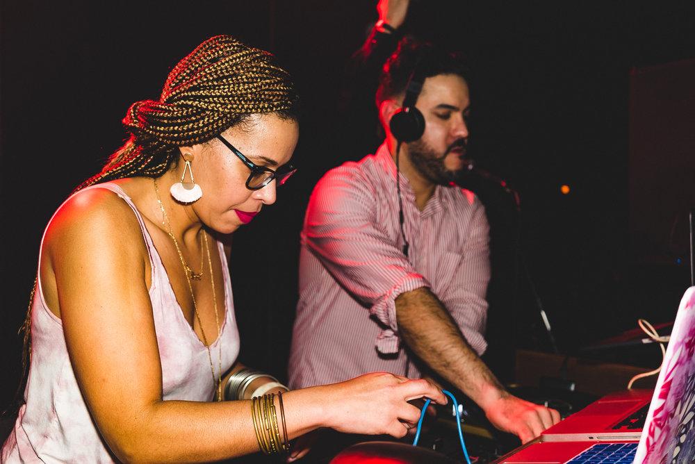 DJ 7-2019 A Party Called Rosie Perez_0077.jpg