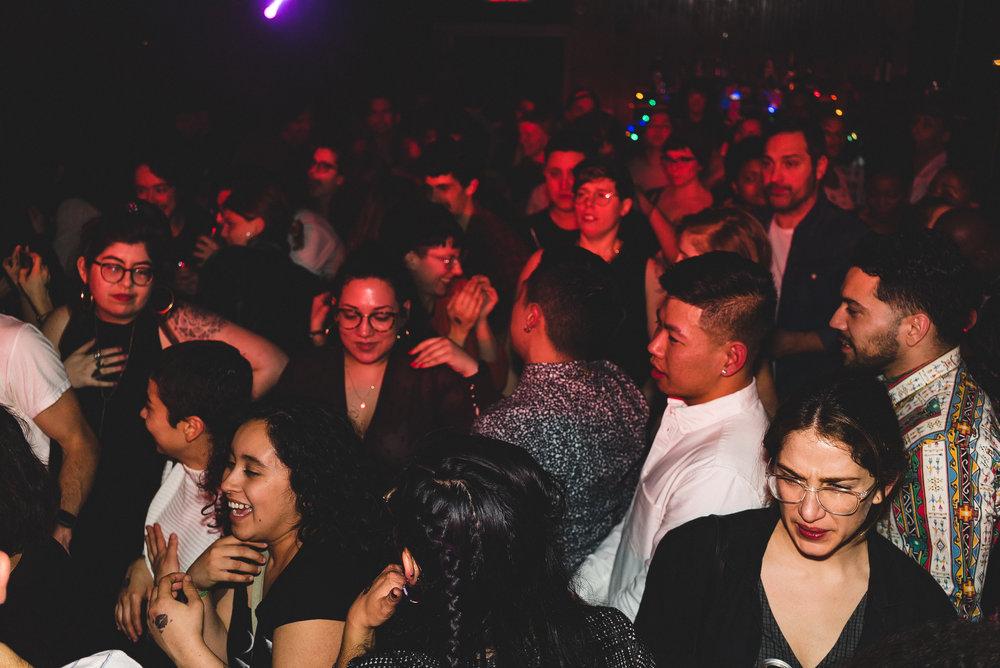 DJ 7-2019 A Party Called Rosie Perez_0079.jpg