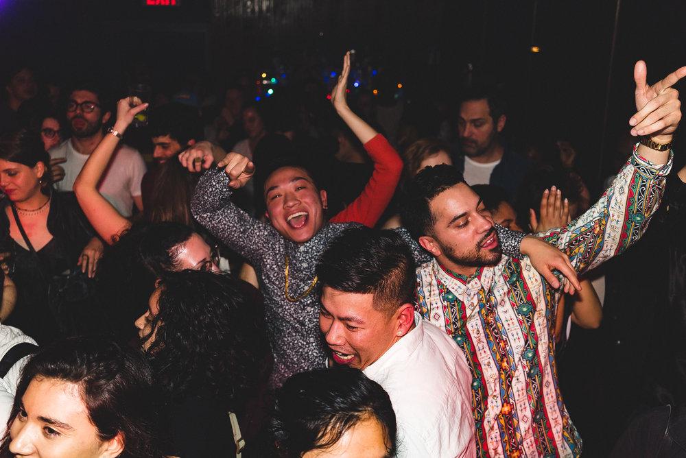 DJ 7-2019 A Party Called Rosie Perez_0082.jpg