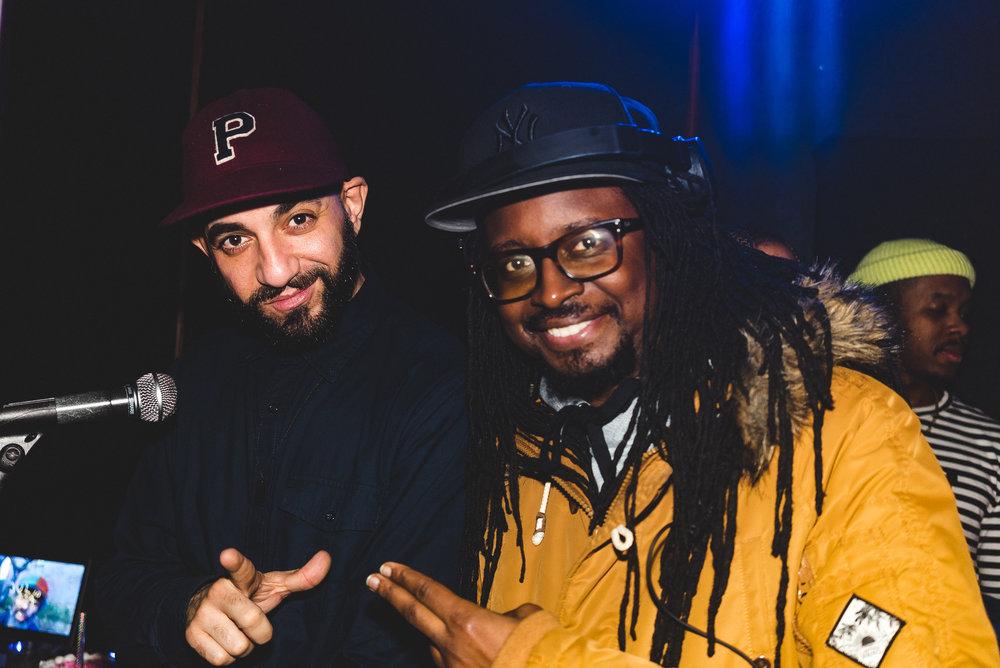 DJ 7-2019 A Party Called Rosie Perez_0097.jpg