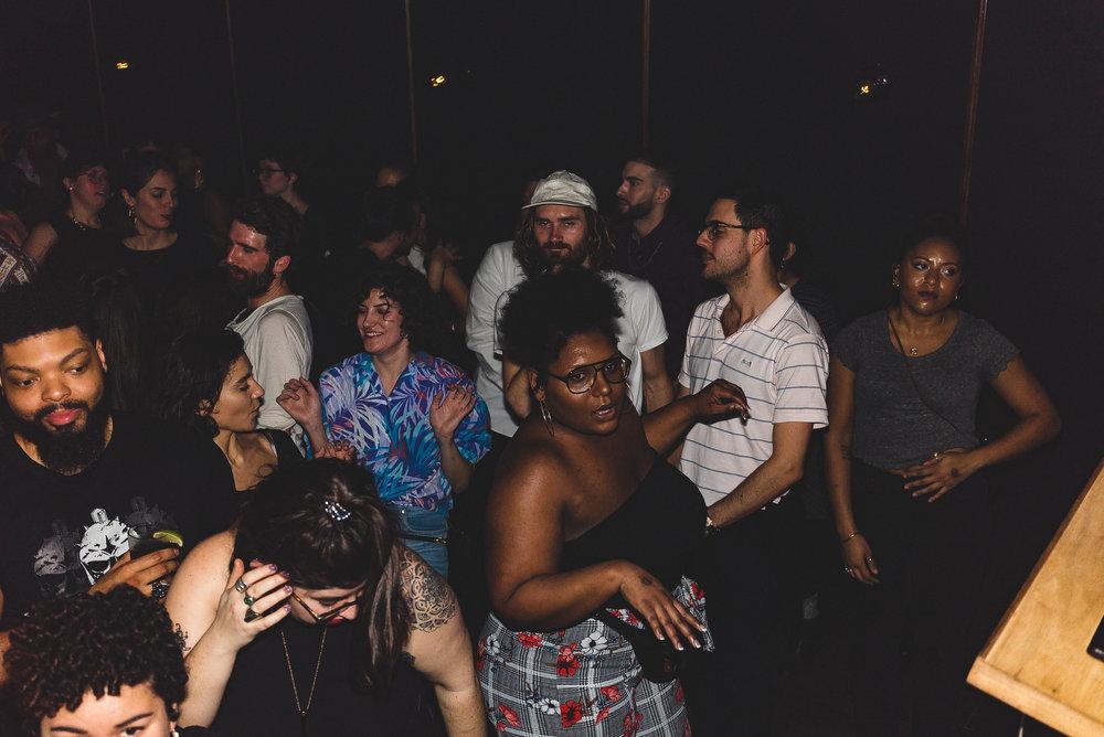 DJ 7-2019 A Party Called Rosie Perez_0094.jpg