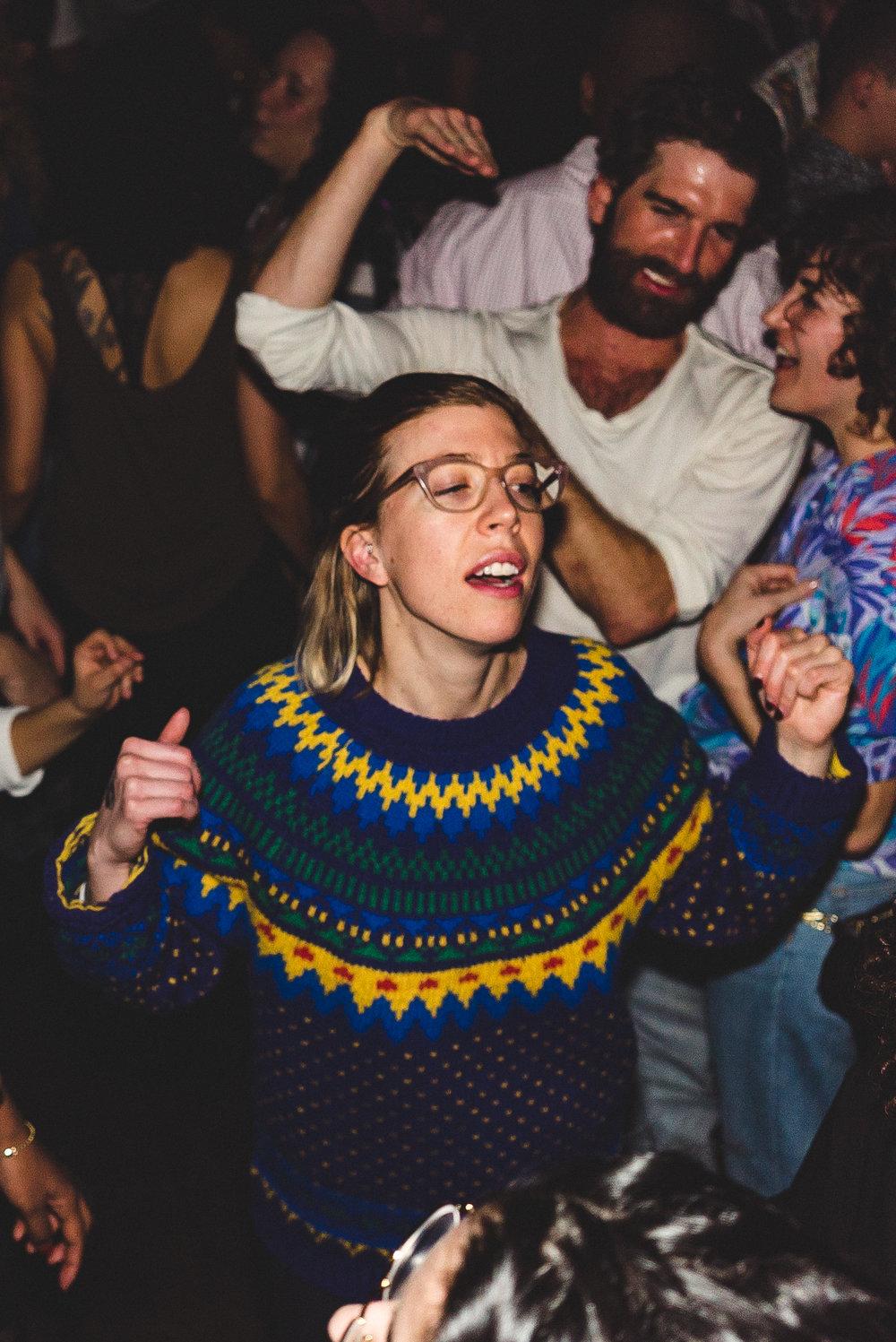 DJ 7-2019 A Party Called Rosie Perez_0102.jpg