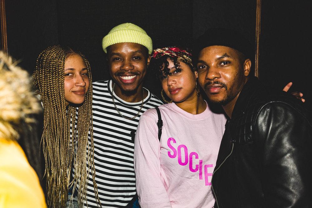 DJ 7-2019 A Party Called Rosie Perez_0100.jpg