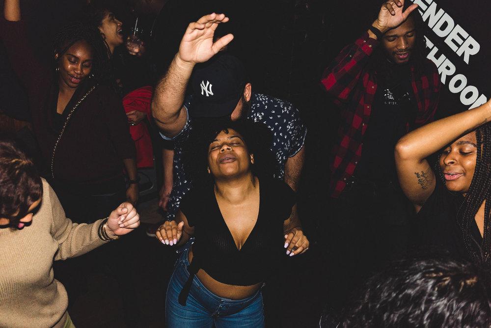 DJ 7-2019 A Party Called Rosie Perez_0104.jpg