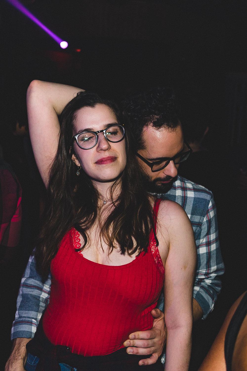 DJ 7-2019 A Party Called Rosie Perez_0121.jpg
