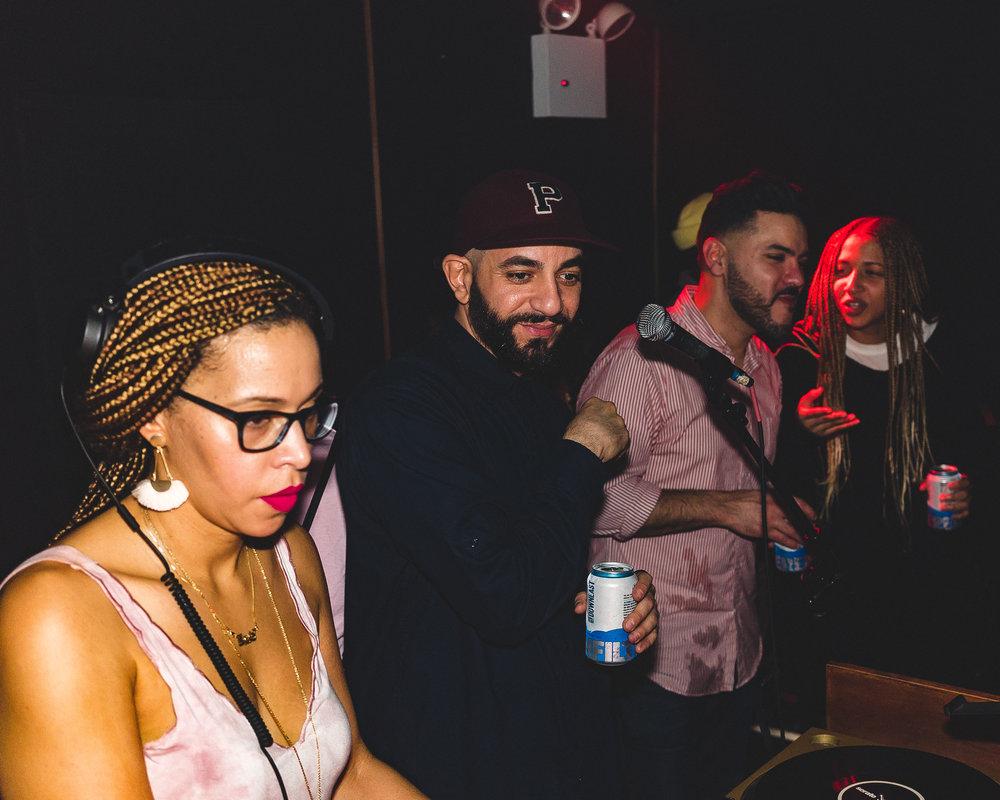 DJ 7-2019 A Party Called Rosie Perez_0124.jpg