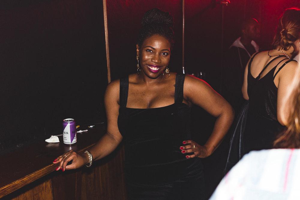 DJ 7-2019 A Party Called Rosie Perez_0128.jpg