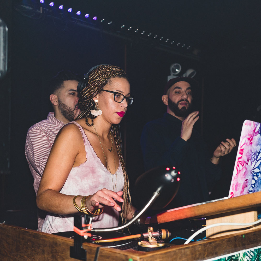 DJ 7-2019 A Party Called Rosie Perez_0134.jpg