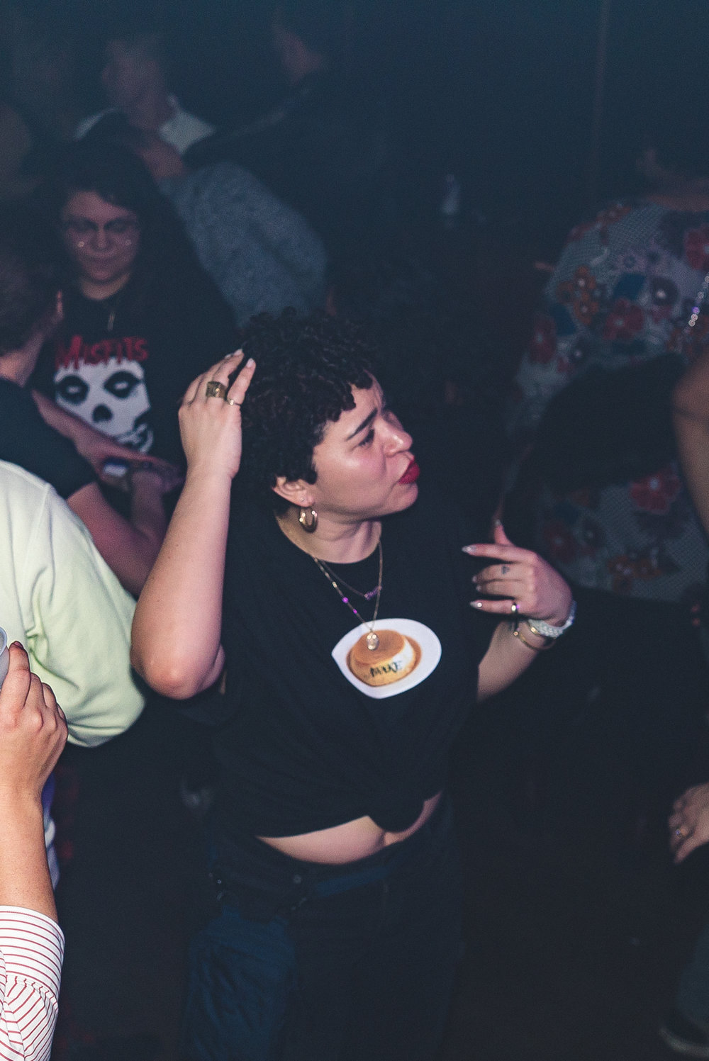 DJ 7-2019 A Party Called Rosie Perez_0156.jpg