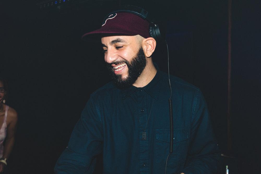 DJ 7-2019 A Party Called Rosie Perez_0160.jpg