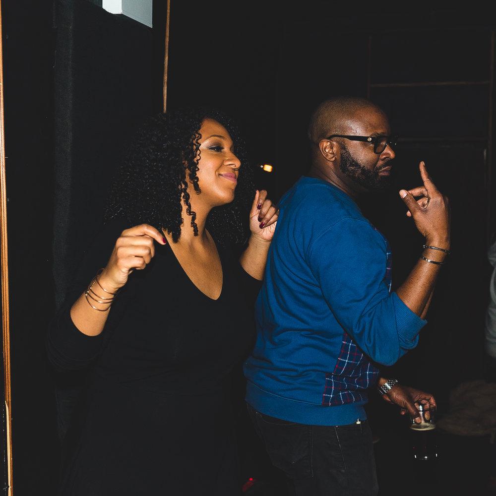 DJ 17-2019 A Party Called Rosie Perez_0002.jpg