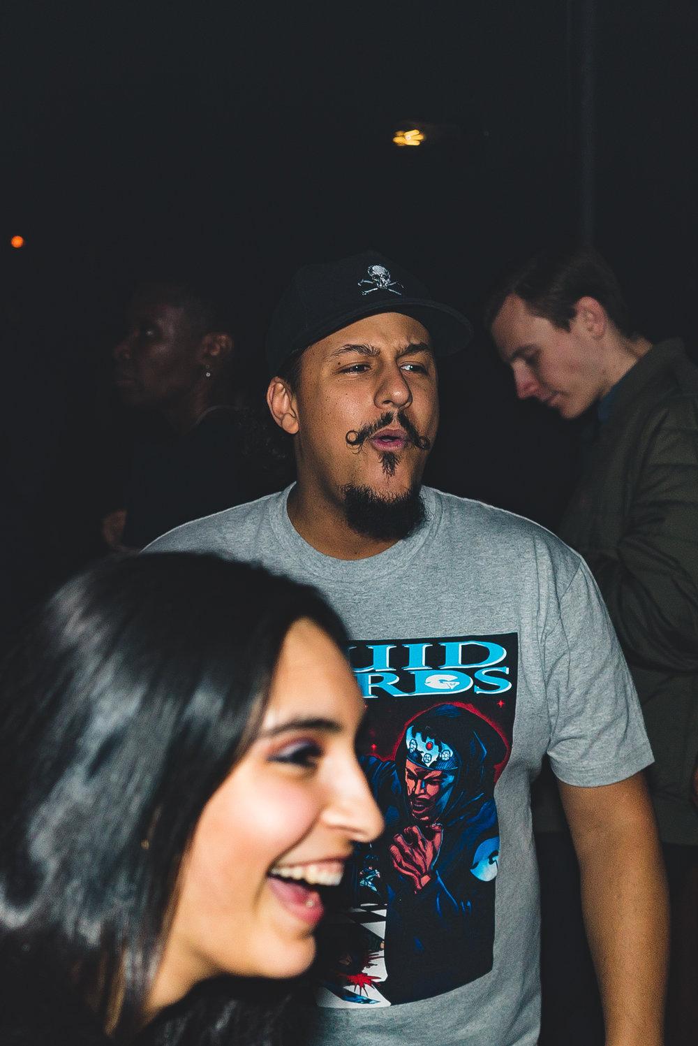 DJ 17-2019 A Party Called Rosie Perez_0026.jpg