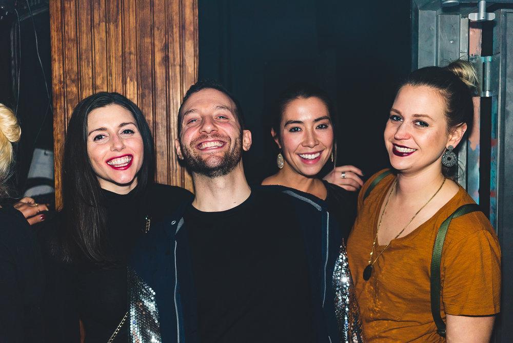 DJ 17-2019 A Party Called Rosie Perez_0024.jpg