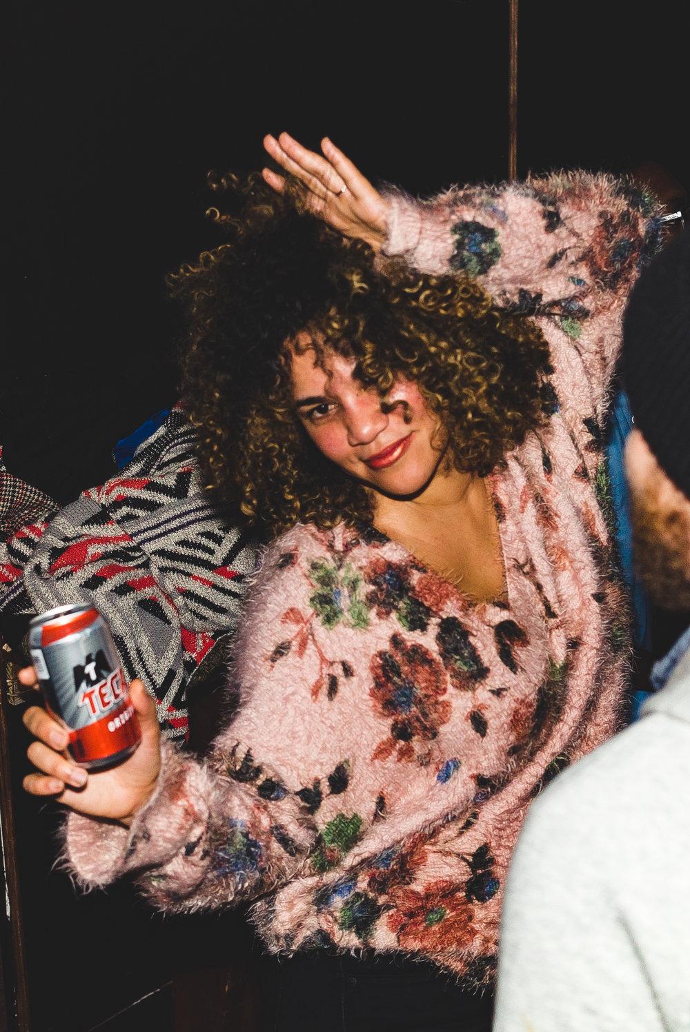 DJ 17-2019 A Party Called Rosie Perez_0032.jpg