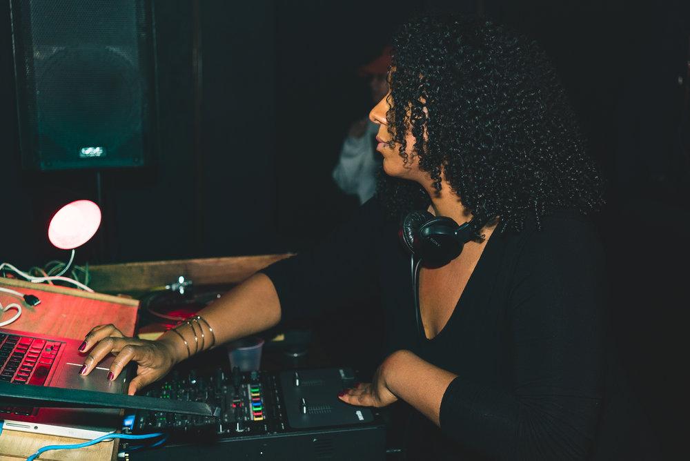 DJ 17-2019 A Party Called Rosie Perez_0039.jpg