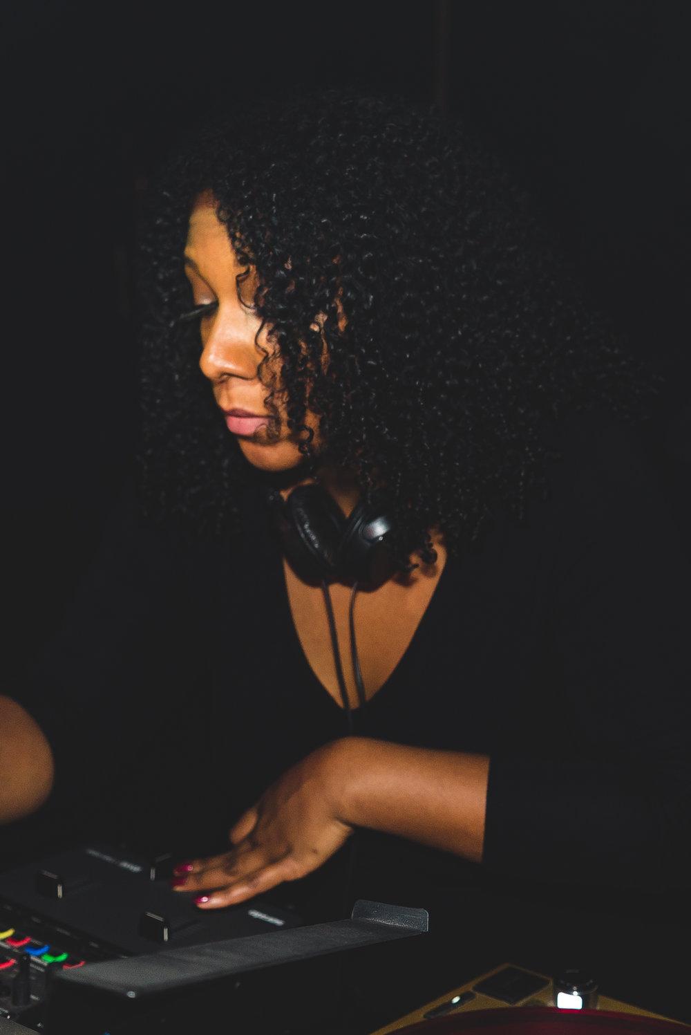 DJ 17-2019 A Party Called Rosie Perez_0042.jpg