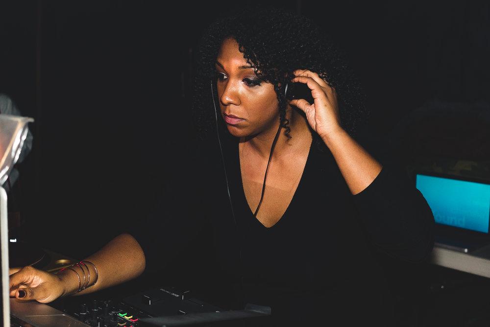 DJ 17-2019 A Party Called Rosie Perez_0044.jpg