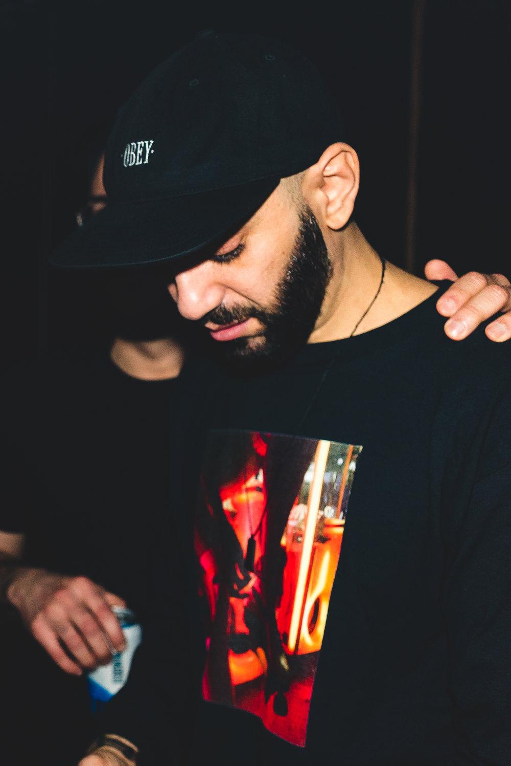 DJ 17-2019 A Party Called Rosie Perez_0050.jpg