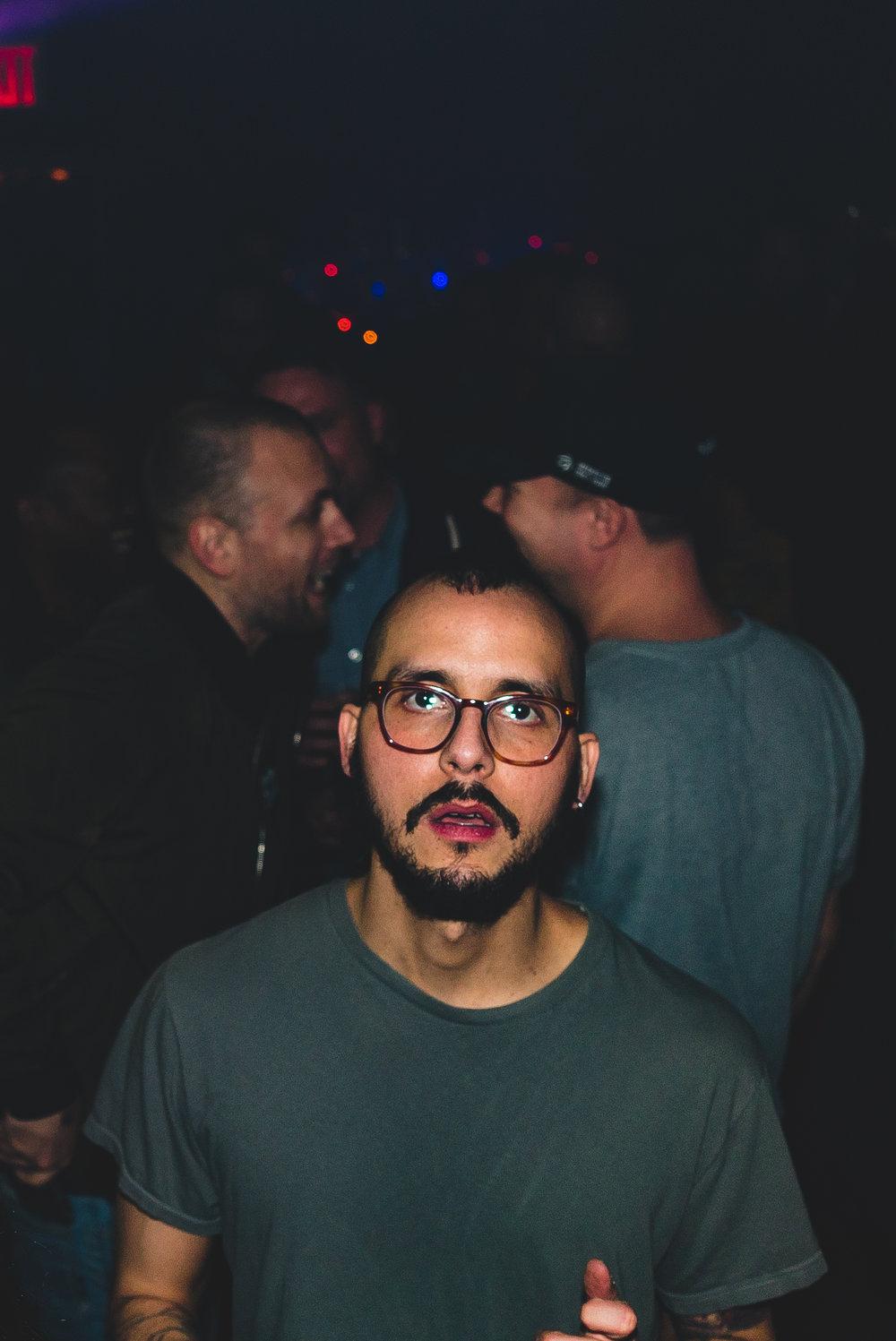 DJ 17-2019 A Party Called Rosie Perez_0056.jpg