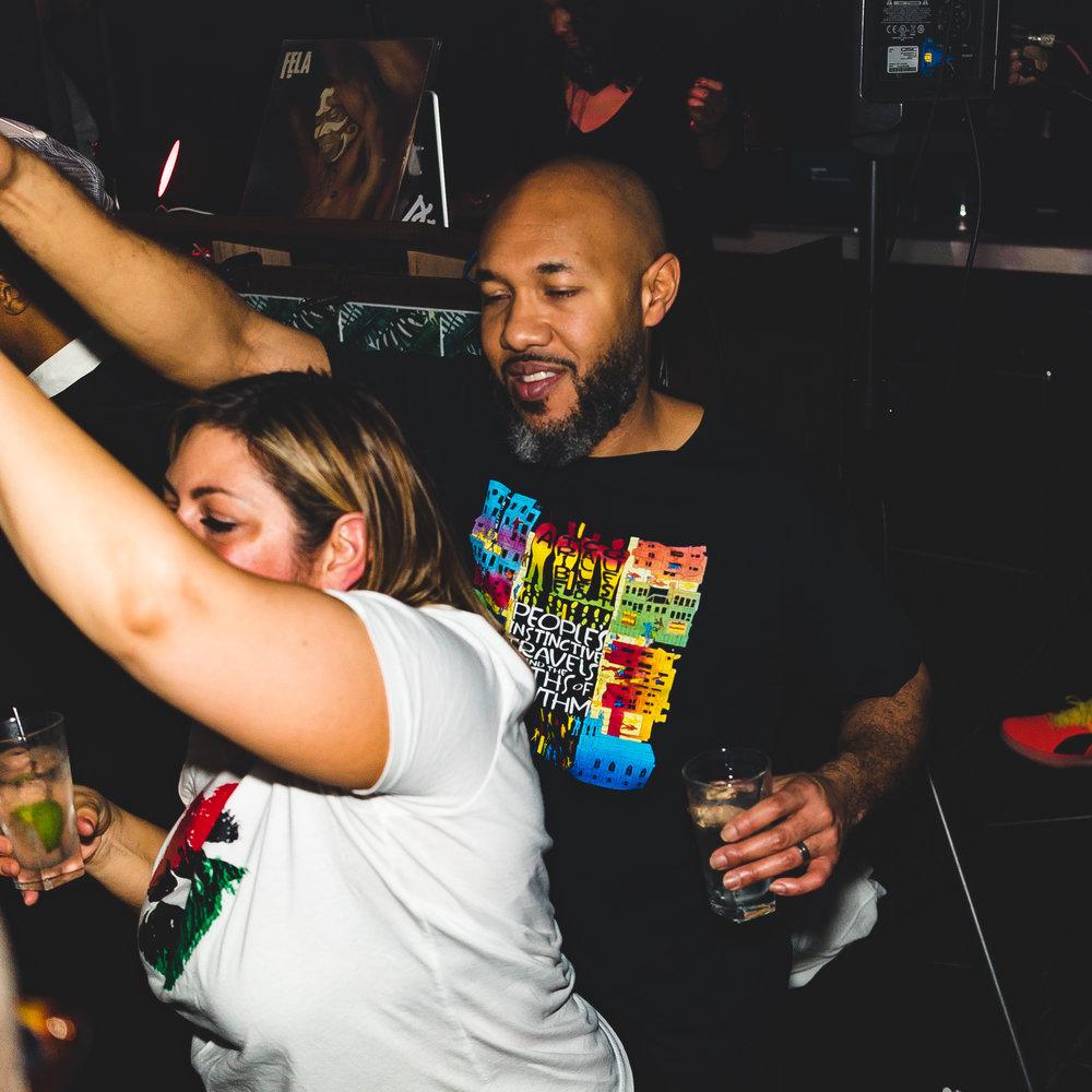 DJ 17-2019 A Party Called Rosie Perez_0064.jpg