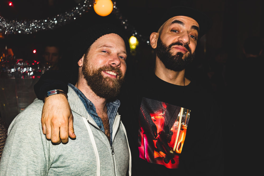 DJ 17-2019 A Party Called Rosie Perez_0070.jpg