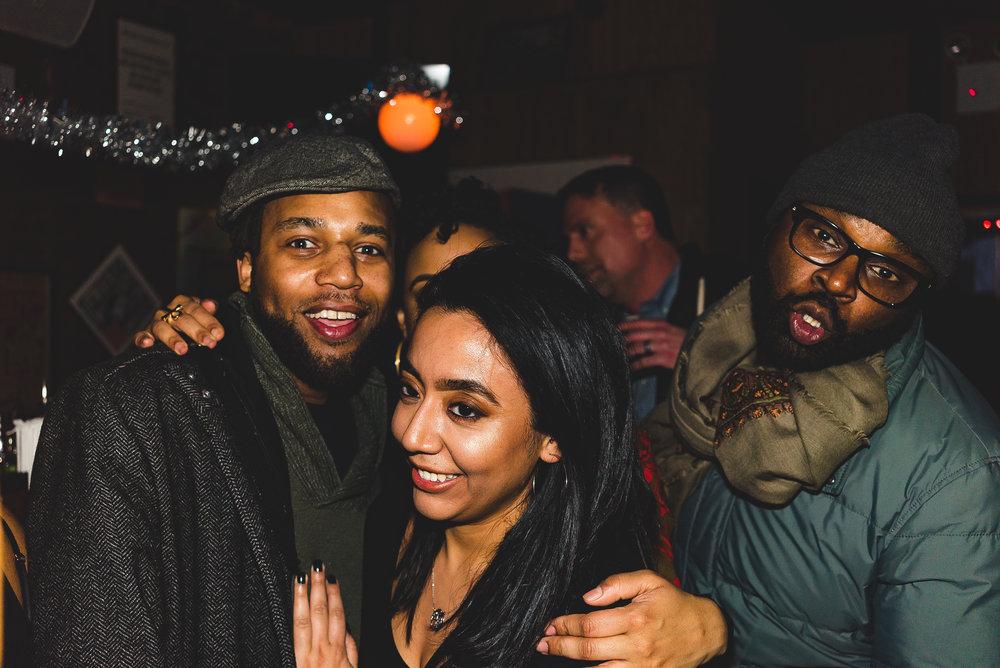 DJ 17-2019 A Party Called Rosie Perez_0072.jpg