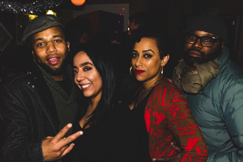 DJ 17-2019 A Party Called Rosie Perez_0075.jpg