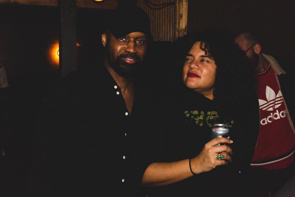 DJ 17-2019 A Party Called Rosie Perez_0080.jpg