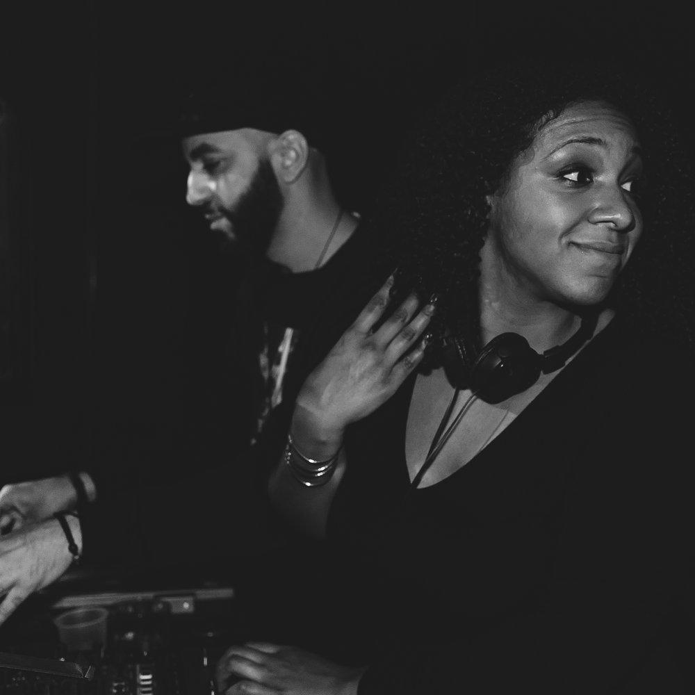 DJ 17-2019 A Party Called Rosie Perez_0084.jpg