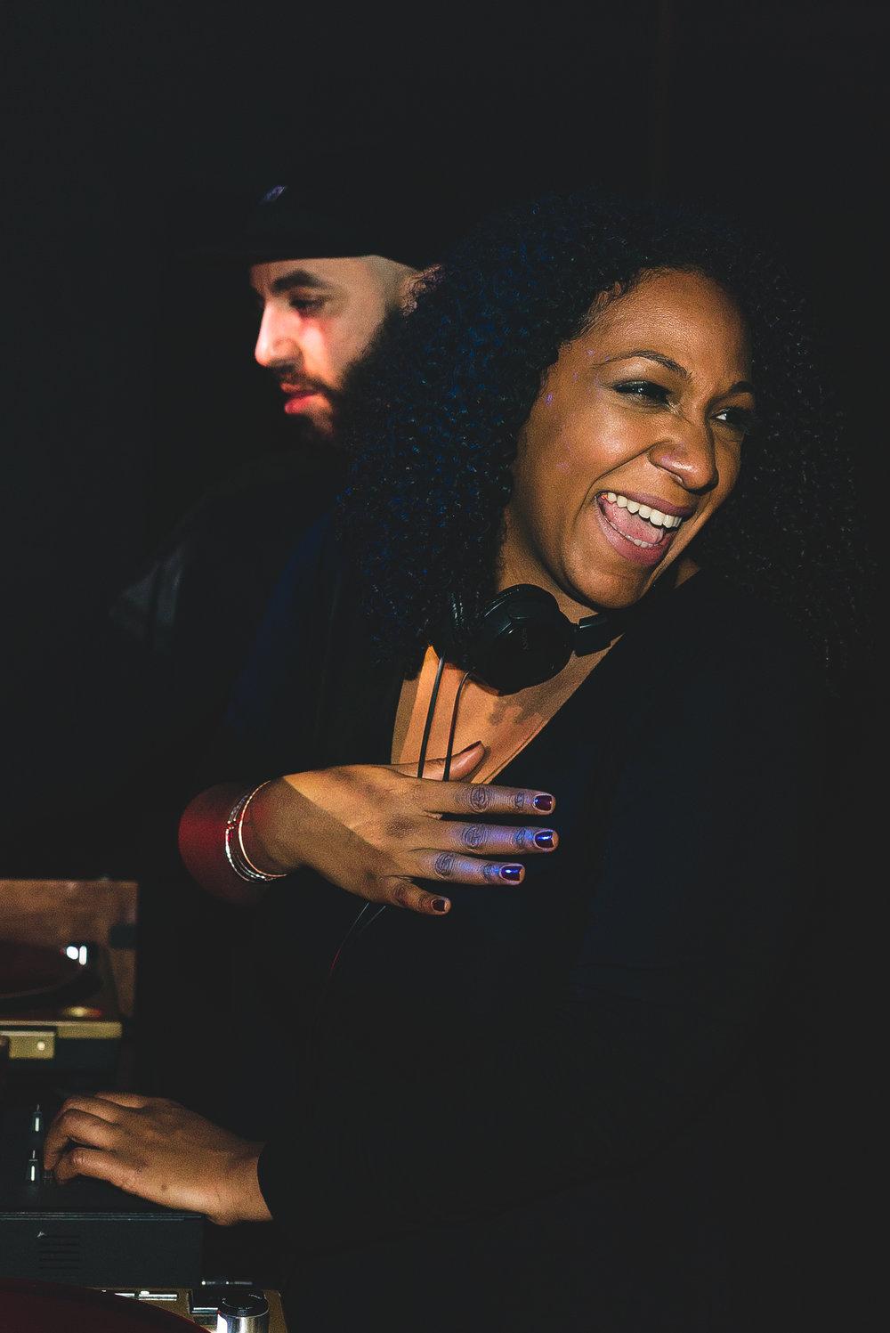 DJ 17-2019 A Party Called Rosie Perez_0085.jpg