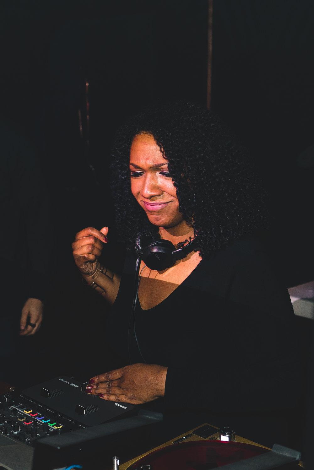 DJ 17-2019 A Party Called Rosie Perez_0091.jpg