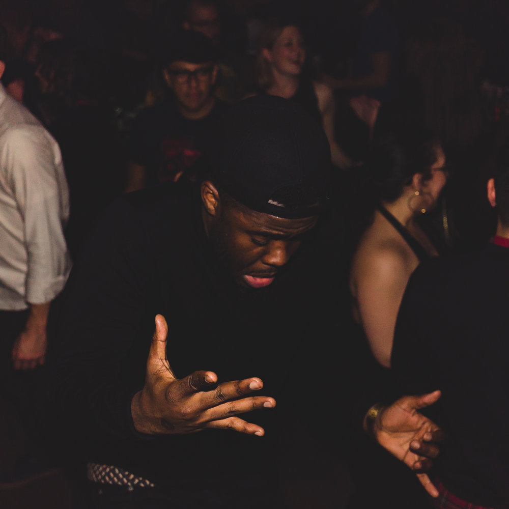 DJ 17-2019 A Party Called Rosie Perez_0087.jpg