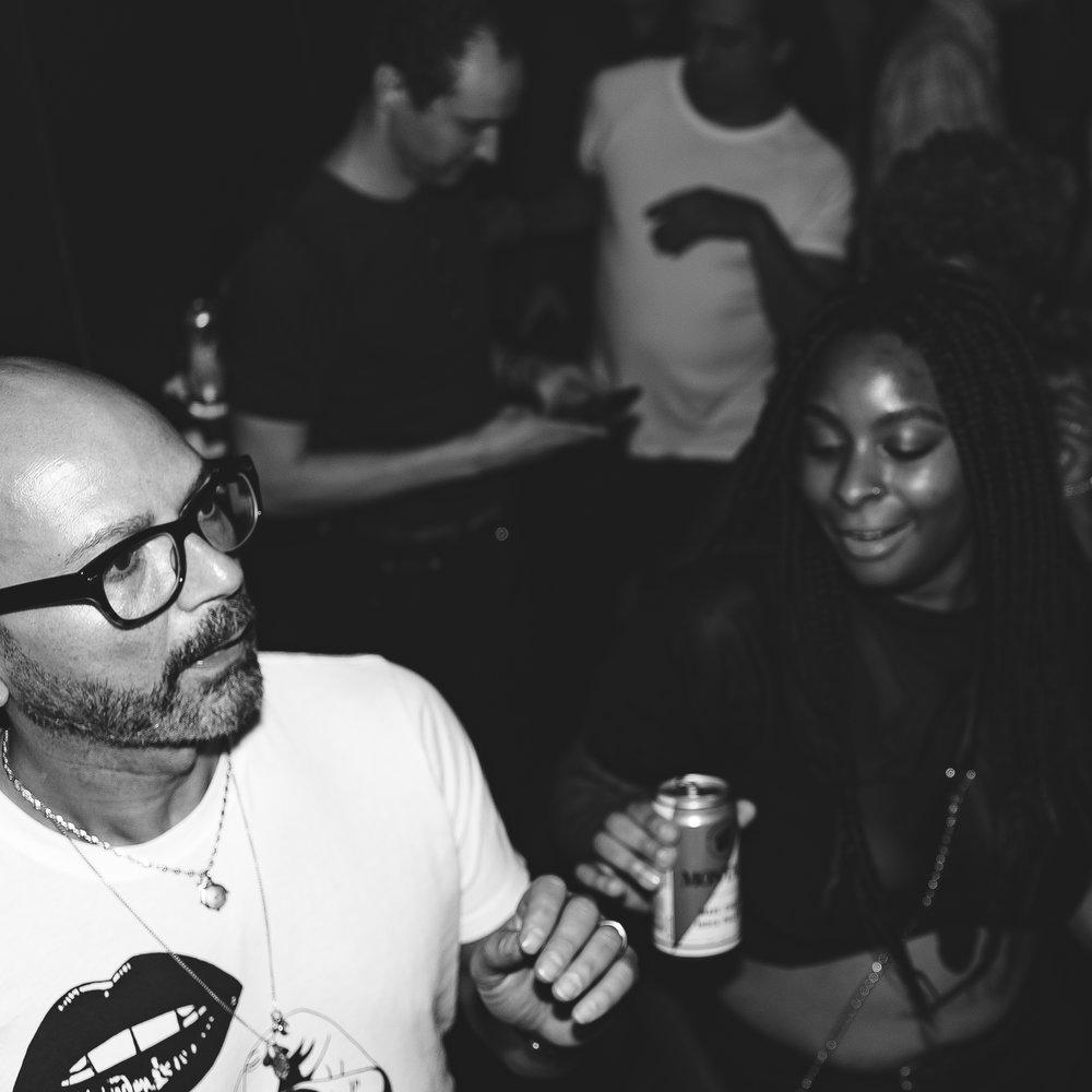 DJ 17-2019 A Party Called Rosie Perez_0092.jpg
