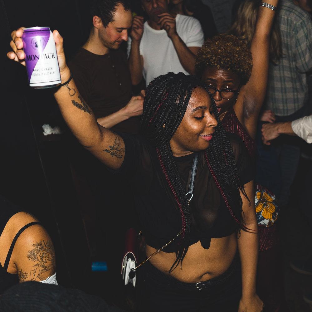 DJ 17-2019 A Party Called Rosie Perez_0093.jpg