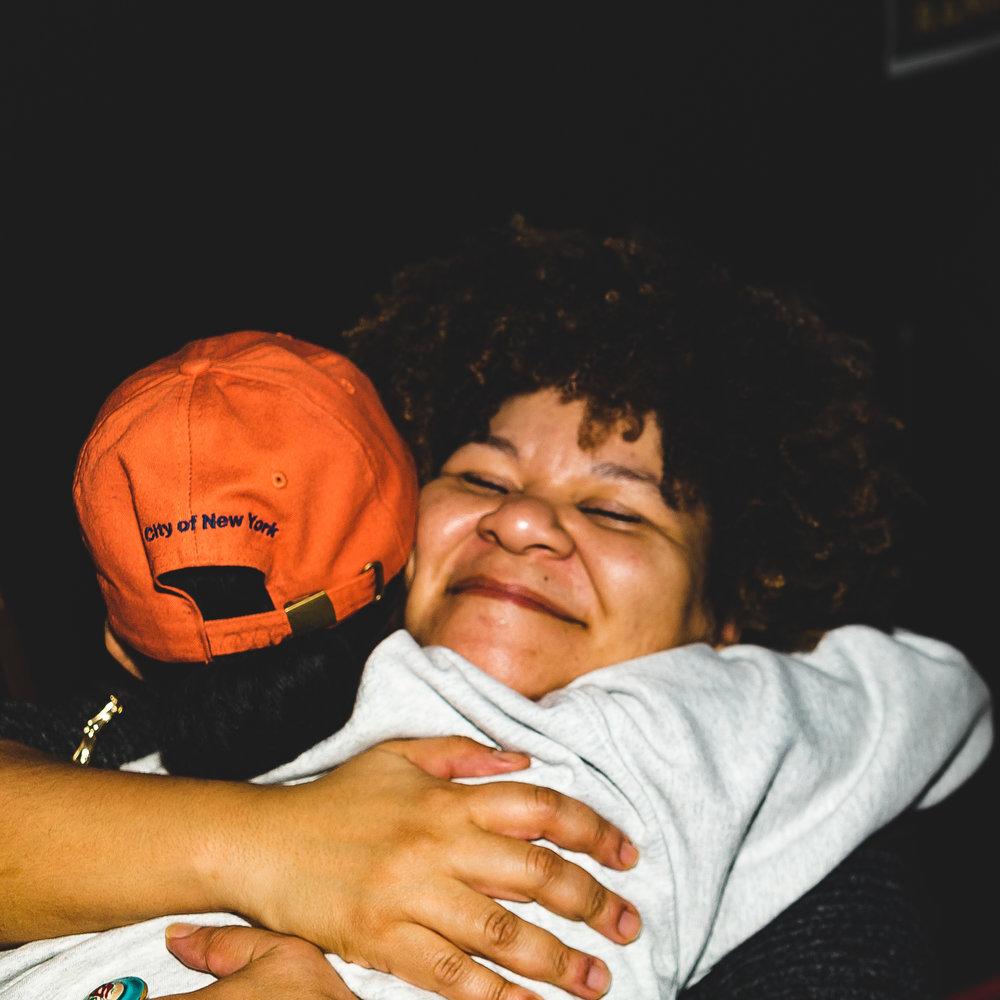 DJ 17-2019 A Party Called Rosie Perez_0095.jpg