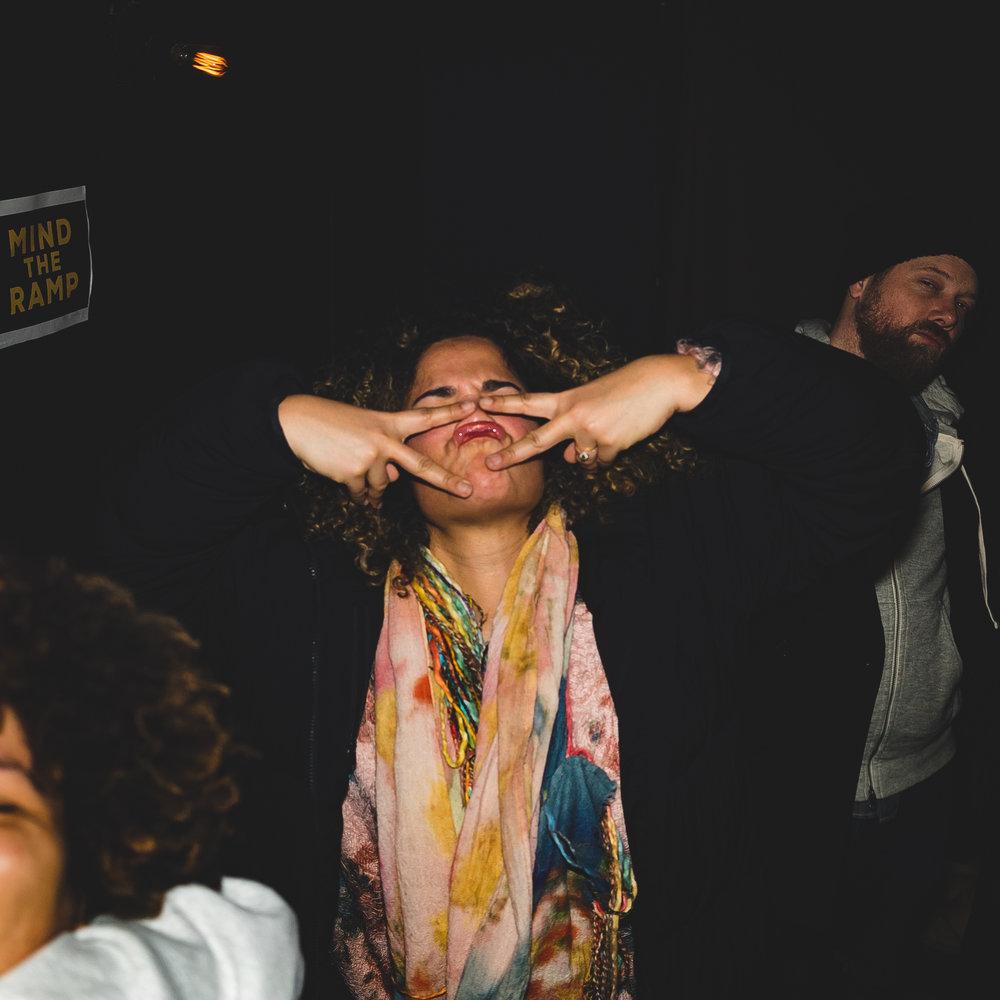DJ 17-2019 A Party Called Rosie Perez_0096.jpg