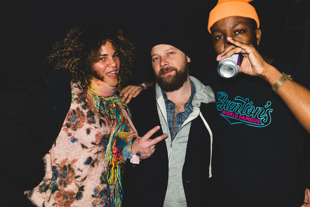 DJ 17-2019 A Party Called Rosie Perez_0097.jpg