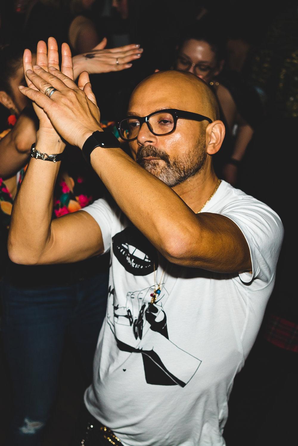 DJ 17-2019 A Party Called Rosie Perez_0106.jpg