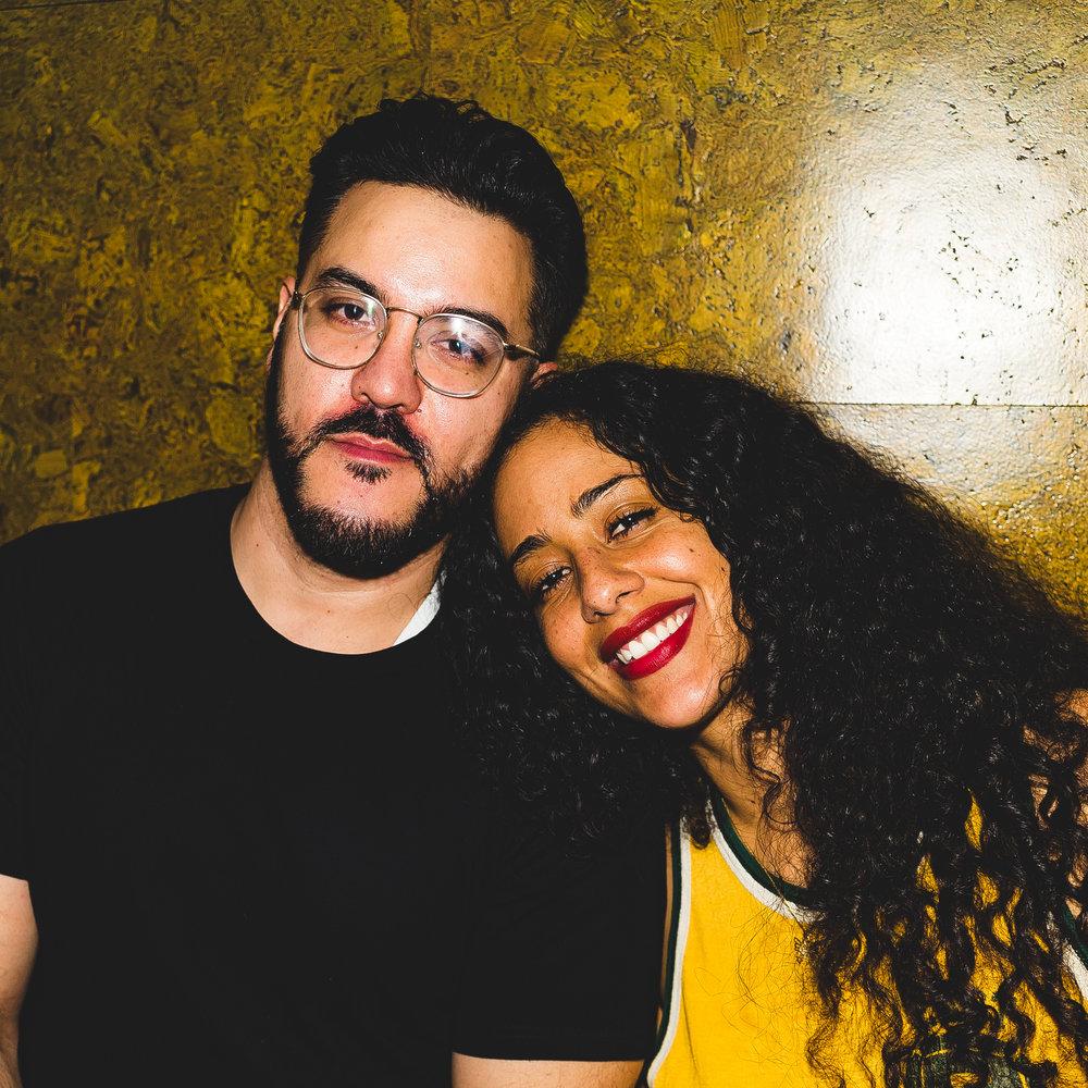 DJ 17-2019 A Party Called Rosie Perez_0111.jpg