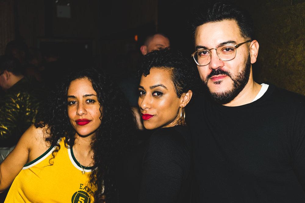 DJ 17-2019 A Party Called Rosie Perez_0113.jpg