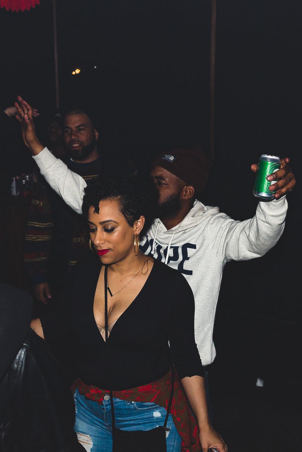 DJ 17-2019 A Party Called Rosie Perez_0119.jpg